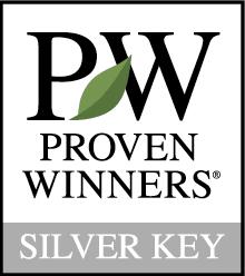 Proven Winners Silver Key
