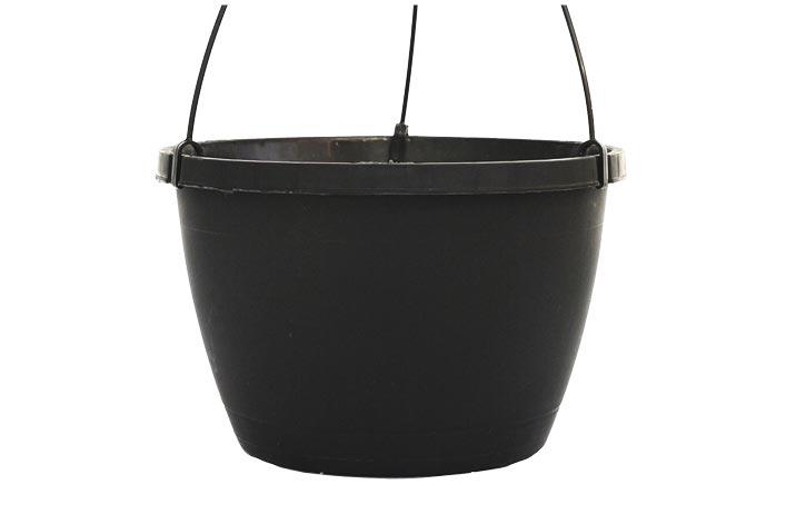10.0 Mono/Combo Hanging Basket Sold Individual