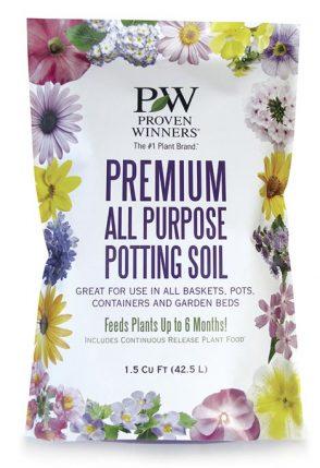 potting-soil1