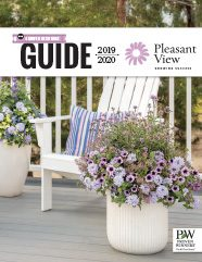 PWPVG Grower Resource Guide 2019-2020