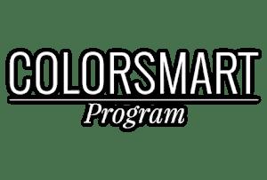 Pleasant View Gardens ColorSmart