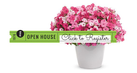 Pleasant View Gardens 2020 Open House Registration