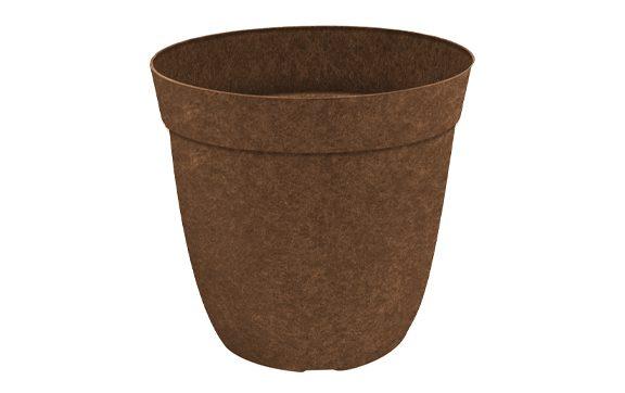 9.5 Delilah Pot