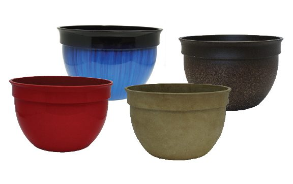 10.5 Jelly Bowl