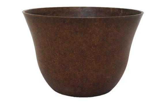 8.0 Liberty Bowl