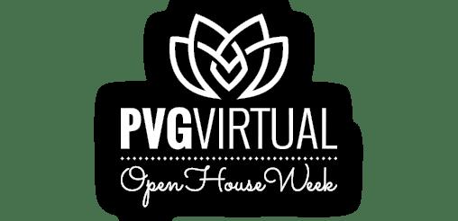 PVGVirtual Open House Week