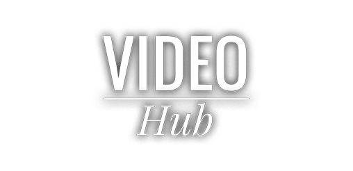 Pleasant View Gardens Video Hub